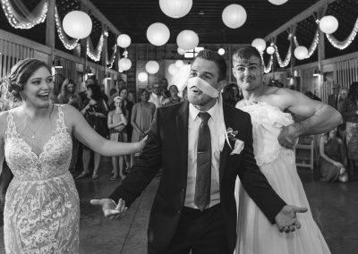 K&A Wedding Party-0004