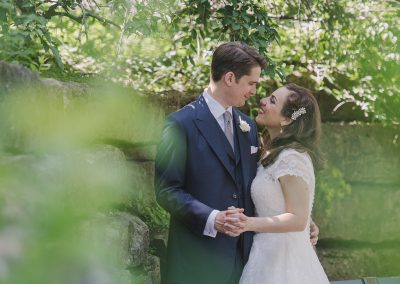 24 together_we_click_columbus_ohio_photography_wedding_photographer